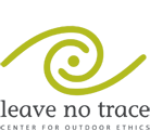 Leave No Trace Awareness Workshop