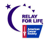 Archuleta County Relay for Life @ Pagosa Springs Town Park | Pagosa Springs | Colorado | United States