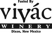 Vivac-Winery-Logo