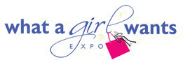 What A Girl Wants Expo @ La Plata County Fairgrounds