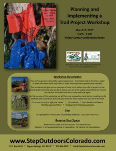 planning-and-implementing-a-trail-work-project